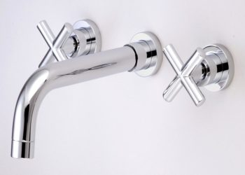 Wall Mount Type Faucet Archives - TNA
